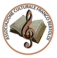 Associazione Culturale Franco Bertoldi Logo
